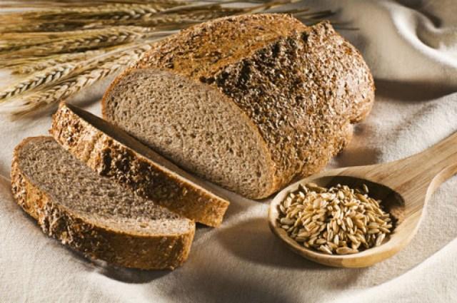 rzhanoi-hleb