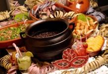 brazil-food