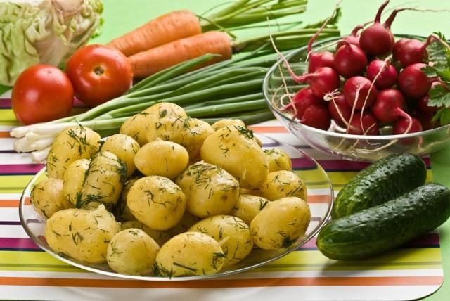 molodoi-kartofel