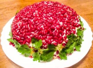 salat-krasnaya-shapochka