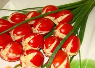 salat-tyulpany