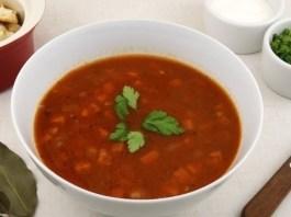 fasolevyj-postnyj-sup