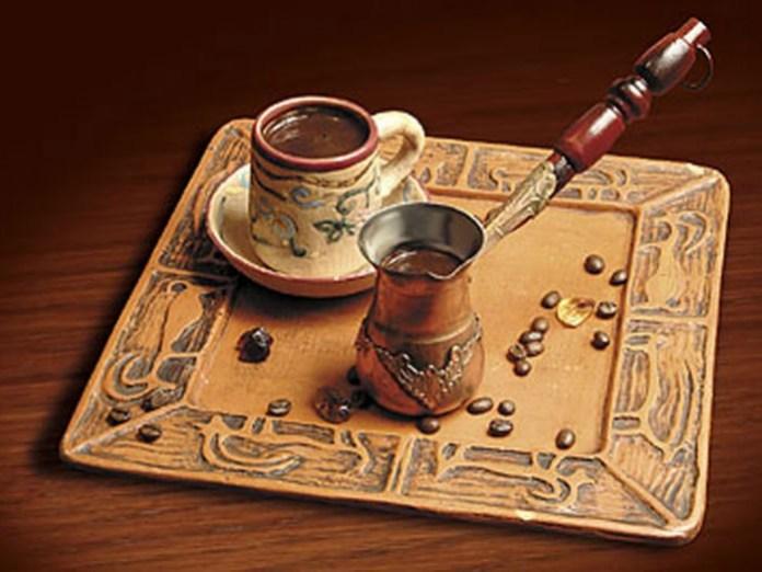kofe-po-egipetski