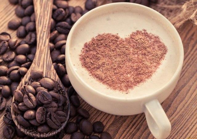 kofe-po-egipetski1