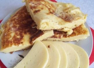omletiki-dlya-zavtraka