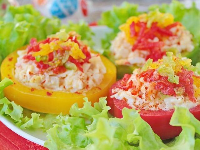 salat-svetofor