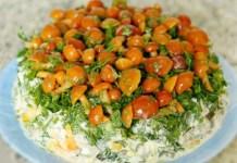 salat-nezhnoe-oblako