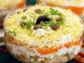 kurinyj-salat-s-yajcom-i-gribami