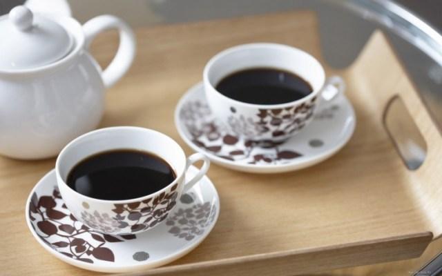 kofeinaya_posuda_kofe