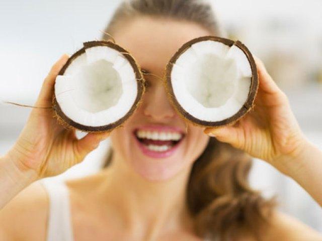 maslo-kokosa-dlya-zhenskoj-krasoty
