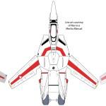 HCM VF-1 10