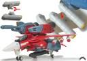 Toynami Super Missiles 1.jpg