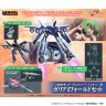 FD-BAN-MAF-025_1.jpg
