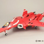 VF-22 Macross7 Miria