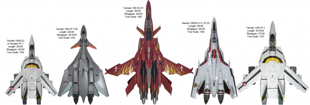 Yamato-SV51-13-1024x348.jpg