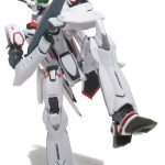 VF-25F Bandai RS 4C