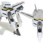 Hi-Metal VF-1S 2