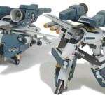 Hi-Metal VF-1S 6