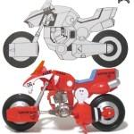 CMs Bike Comparison 5