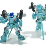 CMs Ley Armor 1B