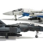 Yamato 148 VF1 10