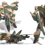Yamato 148 VF1 13