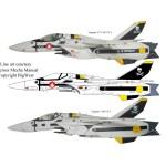 Yamato 148 VF1 29