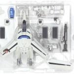 Bandai Hi-Metal VF-1A Max 2