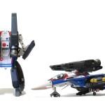 Yamato 148 Strike Parts 11