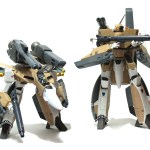 Yamato 148 Strike Parts 12