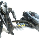 Yamato 148 Strike Parts 16
