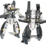 Yamato 148 Strike Parts 6