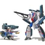 Yamato 148 Strike Parts 9