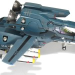 yamato-v2-tv-super-parts-4