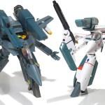 yamato-v2-tv-super-parts-5