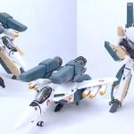 yamato-v2-tv-super-parts-6