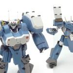 Arcadia Reactive Armor 9