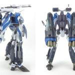 DX 31J Super Parts 10
