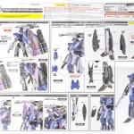 DX 31J Super Parts 4