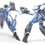 DX 31J Super Parts 9