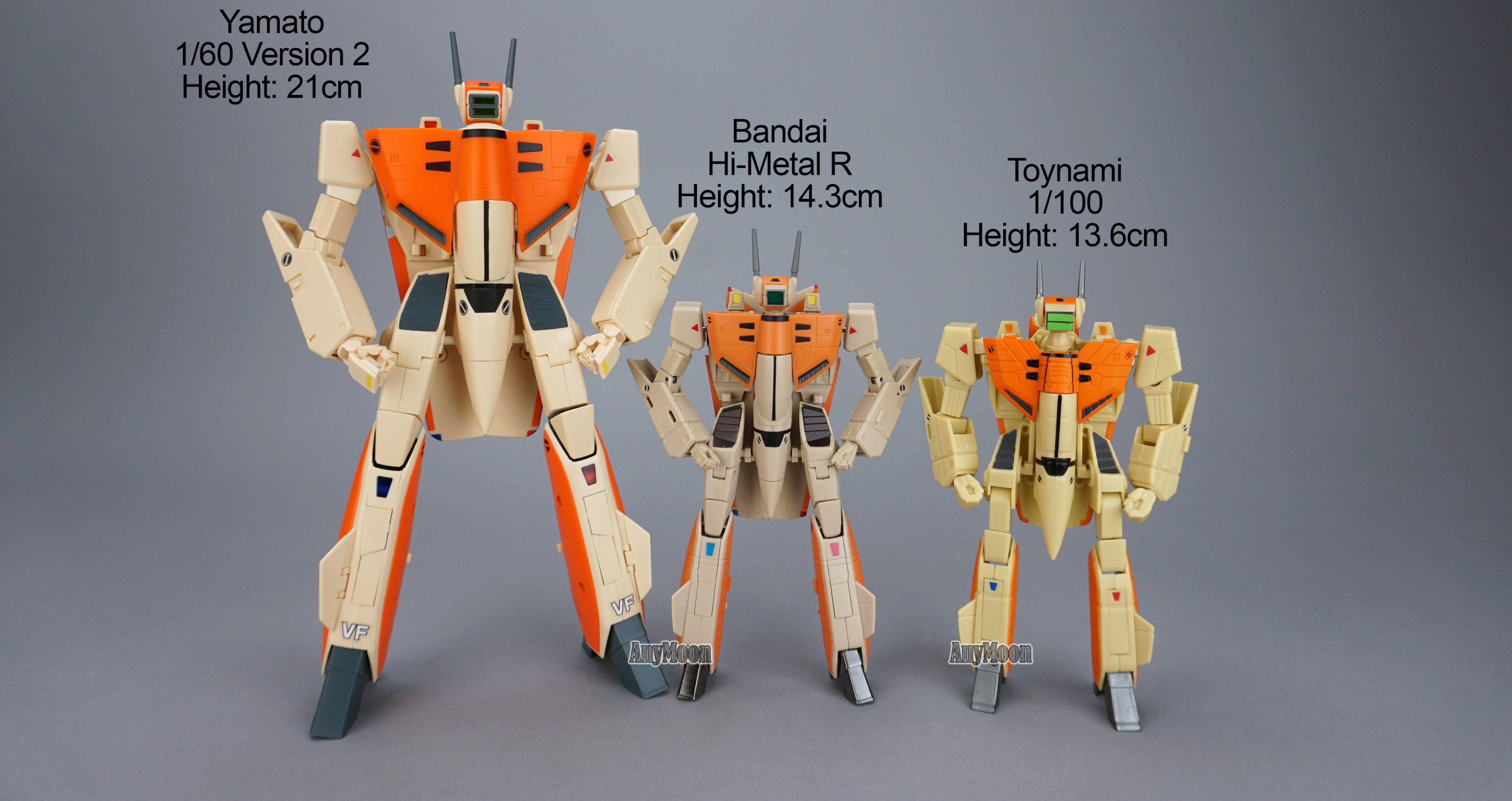18-Bandai-HMR-VF-1D-Trainer-13-3840x2034