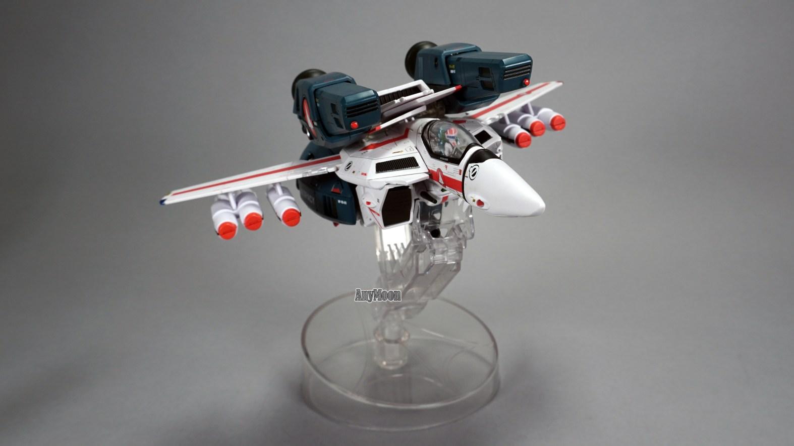 KitzConcept-VF-1J-Rick-Hunter-23-Movie-1