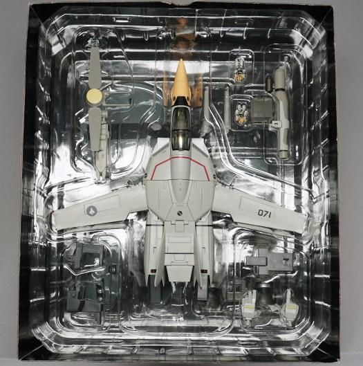 Yamato-V2-VE-1-For-Sale-4.jpg?fit=525,52