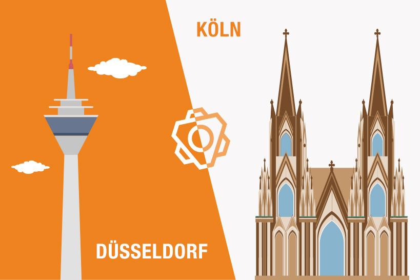 anyMOTION Düsseldorf Köln Digitalagentur