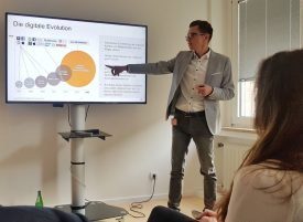 Mathias Kossmann - anyMOTION Digital Breakfast 2018 Digi-Fruehstueck mit Unternehmerschaft Duesseldorf zur digitalen Transformation-min