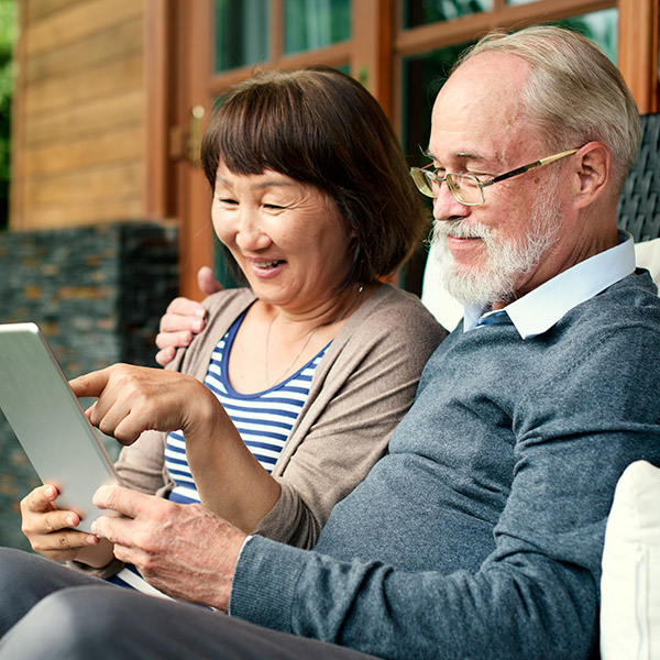 Canada Russian Senior Singles Dating Online Service