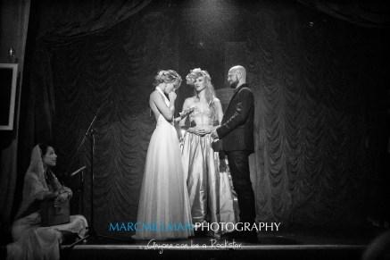 jared-nastasias-wedding-sat-10-22-16_october-22-20160180-edit-edit