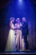 jared-nastasias-wedding-sat-10-22-16_october-22-20160188-edit-edit