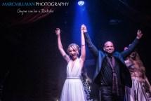 jared-nastasias-wedding-sat-10-22-16_october-22-20160214-edit-edit