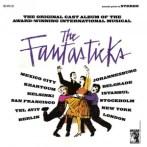 The Fantastiks
